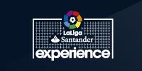 20161121125617-LaLigaExperience-Banner.jpg