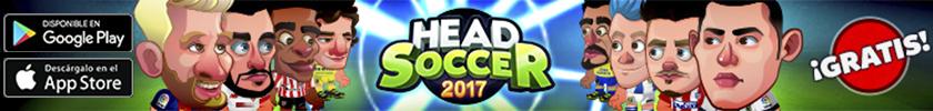 20170104125914-Banner-Head-Soccer-840x100.jpg