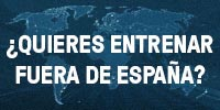 20170118103857-entrenar-fuera-espana-200x100.jpg