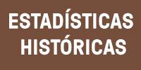 20170123135601-estadisticas-historicas.jpg