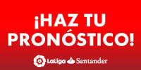 20170322142015-banner-pronostico-santander.jpg