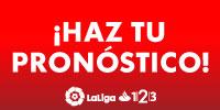 20170322142112-banner-pronostico-1l2l3.jpg