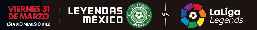 20170328105317-leyendas-mexico.jpg