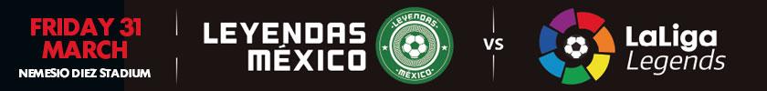 20170329105556-thumbnail_leyendas-mexico-ENG.jpg
