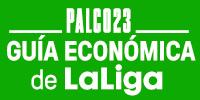 20170518122723-Banner-Guía-Económica.jpg
