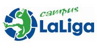 20170523121530-Banner-Campus-LaLiga.jpg