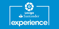 20171025173330-laliga-experience-banner-200x100.jpg