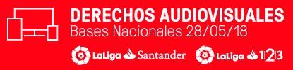 20180529103551-DERECHOS-AUDIOVISUALES-ESP-BASES.jpg
