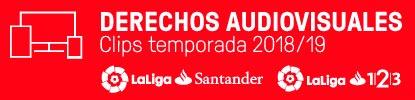 20180717152613-DERECHOS-AUDIOVISUALES-ESP.jpg