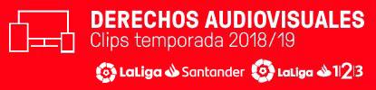 20180830131206-20180717152613-DERECHOS-AUDIOVISUALES-ESP.jpg