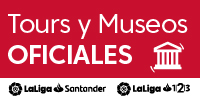 20181227105034-Banners_Museos.jpg