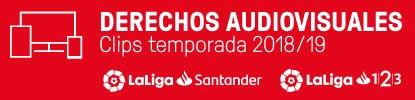 20190219152249-DERECHOS-AUDIOVISUALES-ESP.jpg