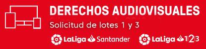 20190415134945-DERECHOS-AUDIOVISUALES-ESP.jpg