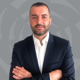 Diego Martínez