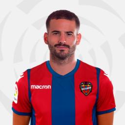 Rubén García