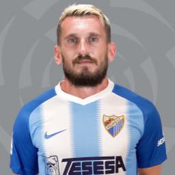 Brezancic