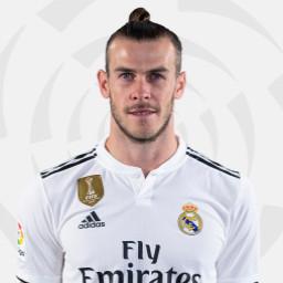 foto Bale