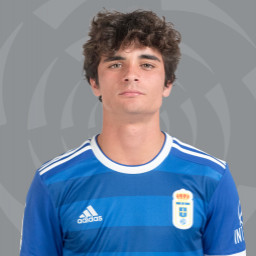 Javier Mier
