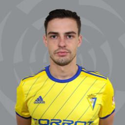 Aleksandar Pantić