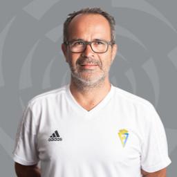 Álvaro Cervera