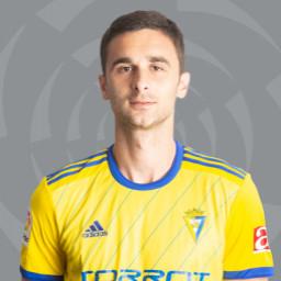 Kecojevic