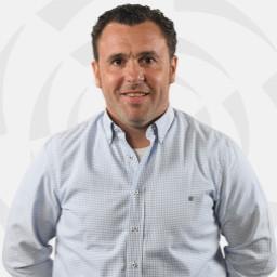 foto Sergio González