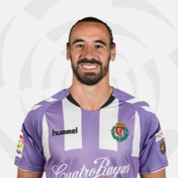Borja F.F.