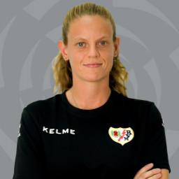 Irene Ferreras