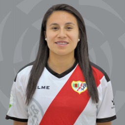 Camila Sáez