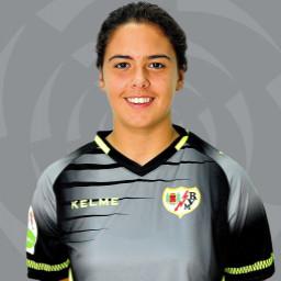 Lucía M.