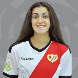 Paula Úbeda