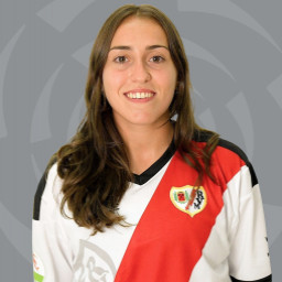 Raquel Candelas