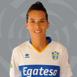 Silvia Doblado