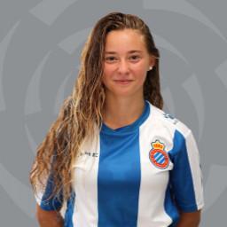 Ainhoa Marín
