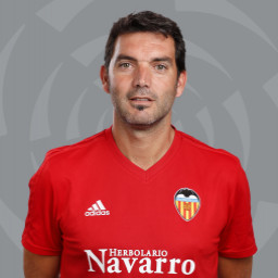 Óscar Suárez
