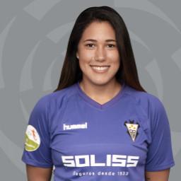 V. Córdoba