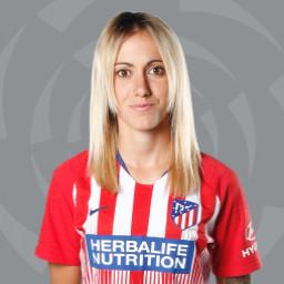 Ángela Sosa