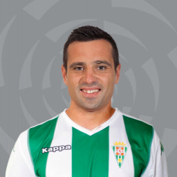 M. Flaño