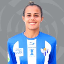 Mônica  Bitencourt