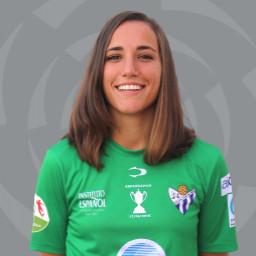 Sara Serrat