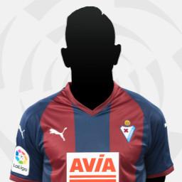 Miguel Marí