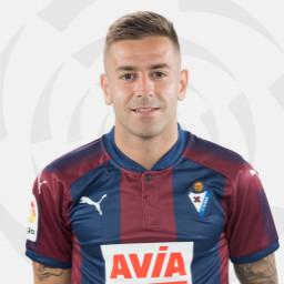 Rubén Peña