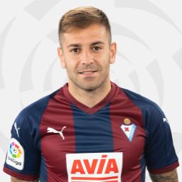 R. Peña