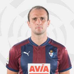 Kike García