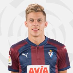 Iván Alejo