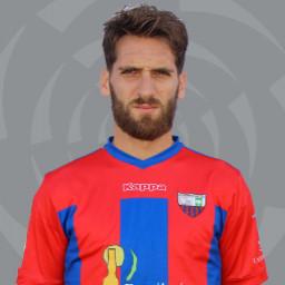 Fausto Tienza