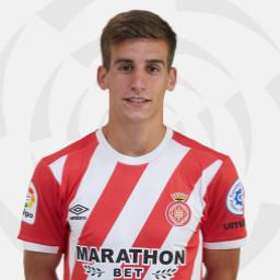 Pere Pons