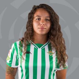 Luisa Gálvez