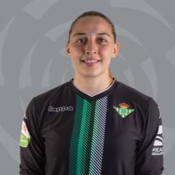 Sheila Ibañez