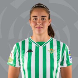 Rocío Gálvez